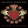The Devil Rides out - Broken White Line