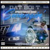 Dat Boi T - Power Moves Feat. Lucky Luciano,Low G,Rasheed,Quota,Coast,Carolyn Rodriguez