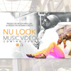 NU LOOK - What About Tomorrow