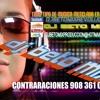 LA BUENA Y LA MALA BANDAS VS CORRIDOS ORIGINAL BY DJ BETO MIX