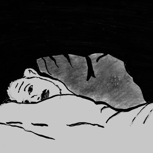 4.3 To Go Back To Sleep
