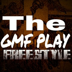 GMF Funny Cypher- Hotboy Tk, Ted, Damo, Loco & Malik