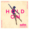 Hold On by Sex Panther ft. Zashanell - EDM.com Exclusive