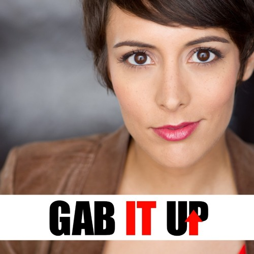 Ep 2: Sex & Relationships - Gab It Up