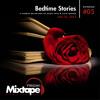 Friday Mixtape - Episode 0005 - Bedtime Stories - 22-11-13