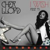 Cher Lloyd - I Wish ft. T.I. (Cover by DES with rap)