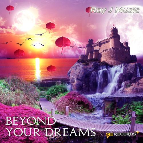 Didgeridoo Dreaming - RoyJMusic - [Released by SJE Records]