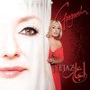 Googoosh - Nagoo Bedroud(Don't say goodby)