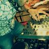 Download مكس عيد ميلاد مني الك يا بيس By raed-DJ Mp3