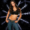 WWE AJ Lee's Current Theme Lets Light It Up (2013)