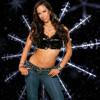 WWE AJ Lee's Current Theme Lets Light It Up (2013)