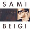 Sami Beigi - Ey Joonam