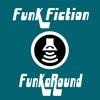 Funk Fiction - Funkaround Mixtape (November 2013)