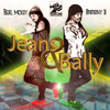 Anthony B - Jeans & Bally (Feat. Real McKoy) Train Line Records - ZojakWW
