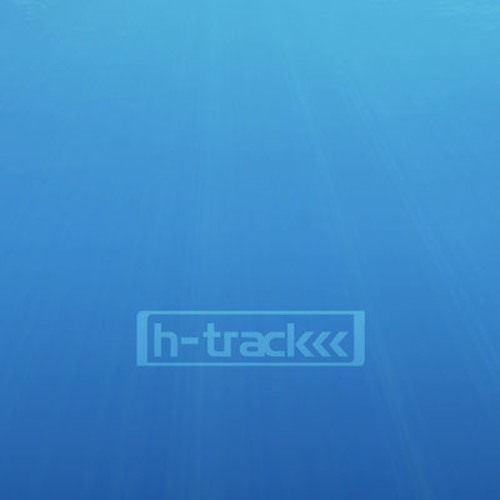 H-Track Radio 174 | Narrow Channel