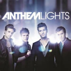 Taylor Swift Mash - Up -  Love Story   You Belong With Me   Red  (acoustic Cover By Anthem Lights