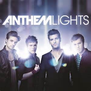 Taylor Swift Mash - Up -  Love Story   You Belong With Me   Red  (acoustic Cover By Anthem Lights mp3