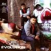 Mann Di Nahi (remix) - Bloodline feat Lehmber Hussainpuri