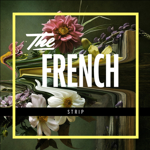 The French - Strip