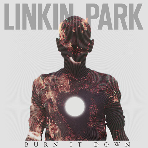 Linkin Park - Burn It Down (RavenKis Remix)