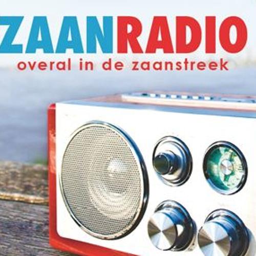 Zaanse Hiphop Editie @ Live & Puur, Zaanradio (1e uur, 21 november 2013)