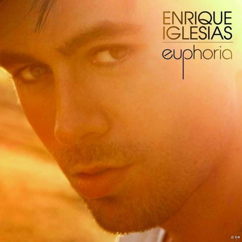 I Like It [Enrique Iglesias Cover]