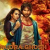 Dhoka Dhadi Remix (Rudra Ghosh) from R...Rajkumar
