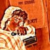 Tempah ft Don Frost Gangsta Life