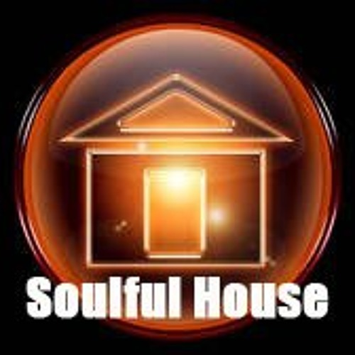 Soulful/RnB House V20 Soultry Session