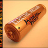 Goodbye Stranger  (Supertramp Cover) - Electric Pressure (2006)