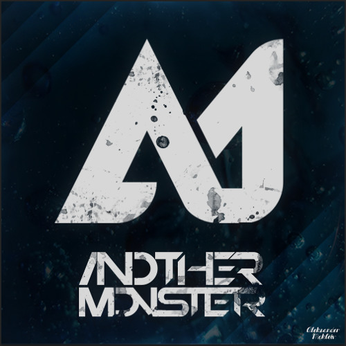 Christina Marie Magenta - Poison (Another Monster Remix) FREE DOWNLOAD