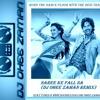 R... Rajkumar - Saree Ke Fall Sa - DJ Ohee Zaman Remix