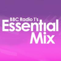 Calyx & TeeBee BBC Radio 1 Essential Mix (No Voice Overs)