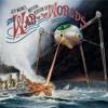 War of the Worlds  ( Jeff Wayne remix ) free track