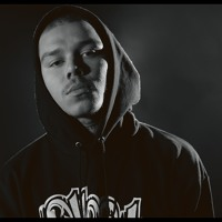 Cover mp3 Phora - My Story