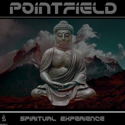 Pointfield - Parasensual (Another Station Remix)