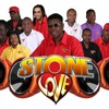 STONE LOVE CHEAP MONDAY SPANISH TOWN KINGSTON JA FEB 2K13