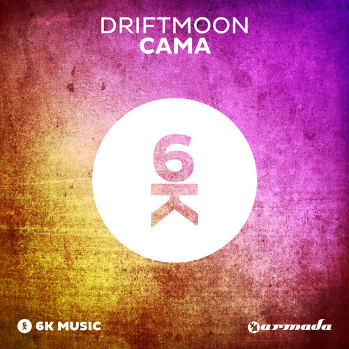 Driftmoon - Cama [OUT NOW!]