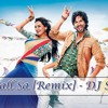 SAREE KE FALL SA - DJ SACHIN K REMIX FULL VERSION
