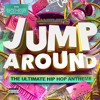 Jump Around; MINIMIX