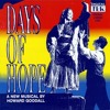 Howard Goodall: 'Song of the English Volunteer' from Days of Hope