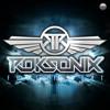 Roksonix - Full Flight mp3