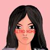 Altro - Nome