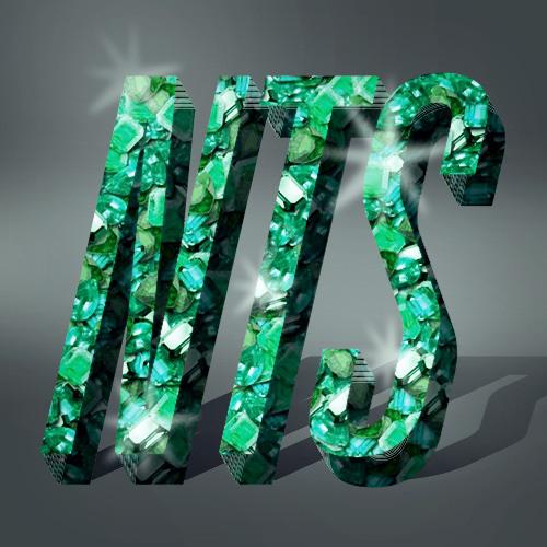 NTS PRECIOUS METALS NOV 2013 MIX