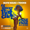 Blvd Marc ft WeAreToonz - She Get Ratchet Prod. By Bizzie mp3