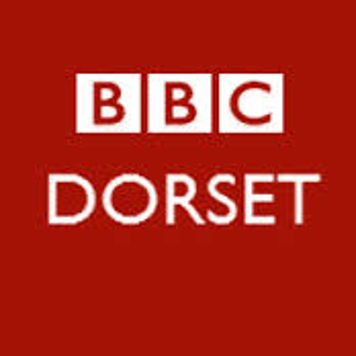Interview BBC Radio Dorset w/ Alina Jenkins