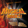MUSICAL ROCKS! - Hair Sample (from: Hair)