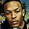 Dr.Dre- Let's Get High (Club Remix)