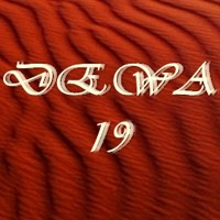 Kangen - Dewa19 (original)