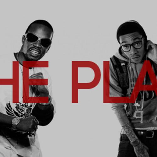Wiz Khalifa ft  Juicy J - The Plan (SLOWED) by DJSoStyles